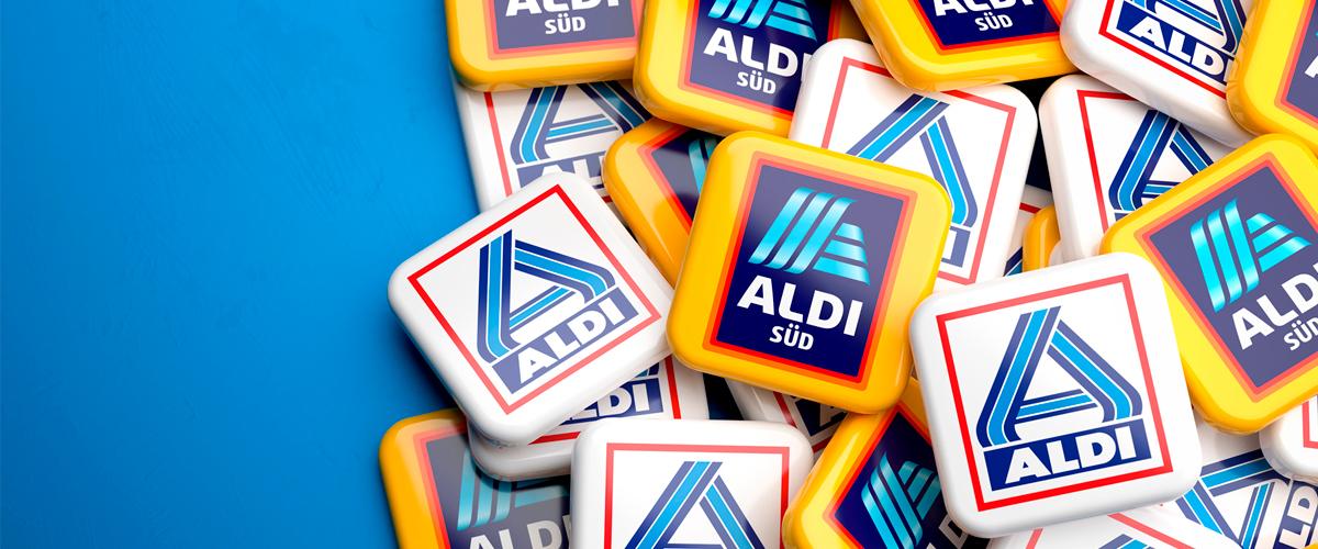 Erster Partner für das neue duale System – ALDI geht mit Interseroh+ neue Wege