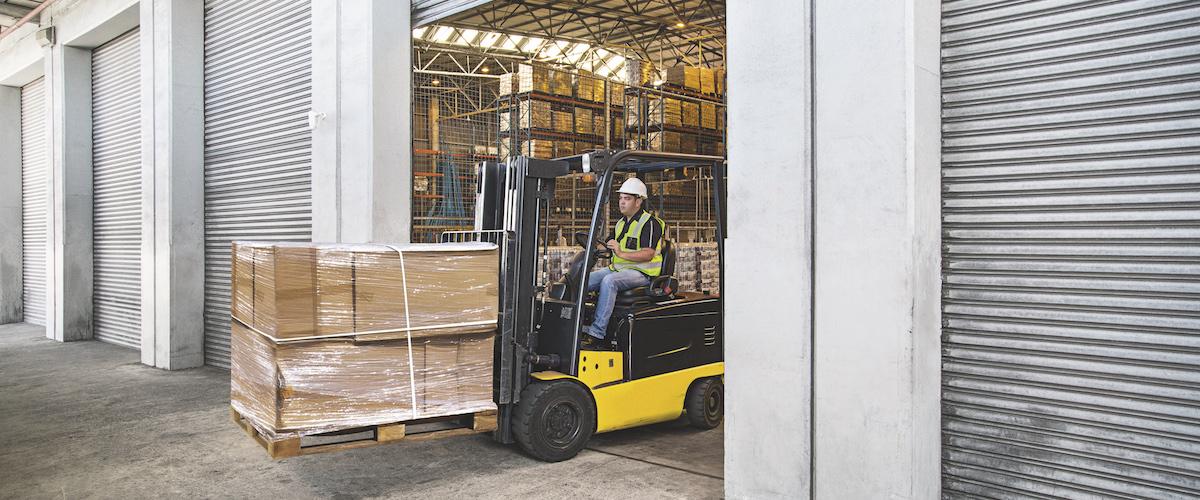 """Recycling von Transportverpackungen – Interseroh präsentiert sich erstmals auf Fachmesse """"DACH+HOLZ International"""""""