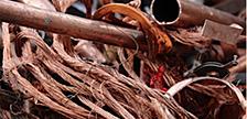 Kupferrecycling live: zu Besuch bei Aurubis in Lünen