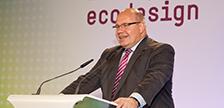 Bundespreis Ecodesign: Wanderausstellung beginnt am 6. Februar 2013