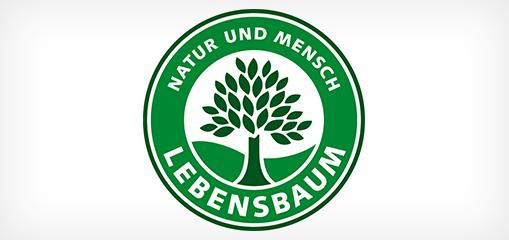 Serie: Nachhaltigkeit ist Chefsache – Lebensbaum setzt auf kompostierbare Folien