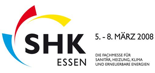 """Messehinweis - Interseroh auf der Fachmesse """"Sanitär Heizung Klima"""""""