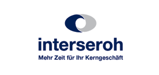 Verpackungsnovelle: Freiwillige Überprüfung schafft Rechtssicherheit - Duales System Interseroh garantiert verbindliche Qualitätsstandards