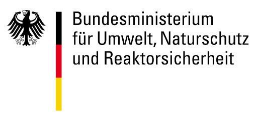 Referentenentwurf wird diskutiert - Aktuelles zur geplanten Novelle des Kreislaufwirtschaftsgesetzes