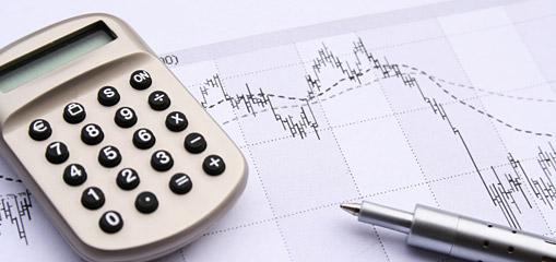 Statistisches Bundesamt legt Abfallbilanz für 2011 vor - Leichter Anstieg an Haushaltsabfällen je Einwohner 2011