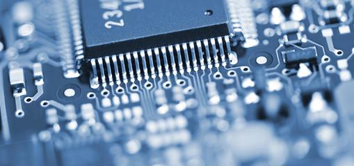 Das ElektroG wird neue Rahmenbedingungen für alle Akteure mit sich bringen - Änderungen mit Folgen