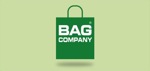 Nachhaltigkeit im Porträt: Bag Company - Kunststofftragetaschen im Mehrwegsystem