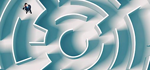 Rekommunalisierung im Fokus - DSi-Studie kritisiert kommunale Entsorger