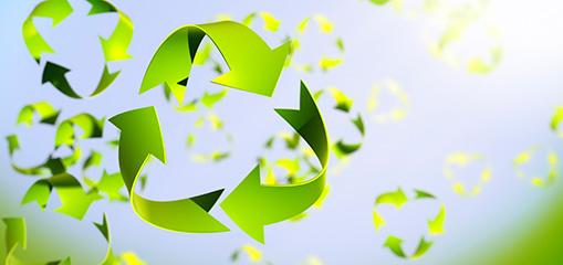 Europäisches Jahr des Abfalls 2014 - EU-Kommission steckt neue Recyclingziele