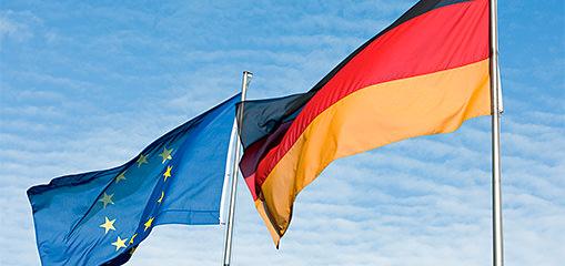 EU-Kommission veröffentlicht aktuelle Studie - Studie: Deutschland Spitzenreiter beim Abfallmanagement