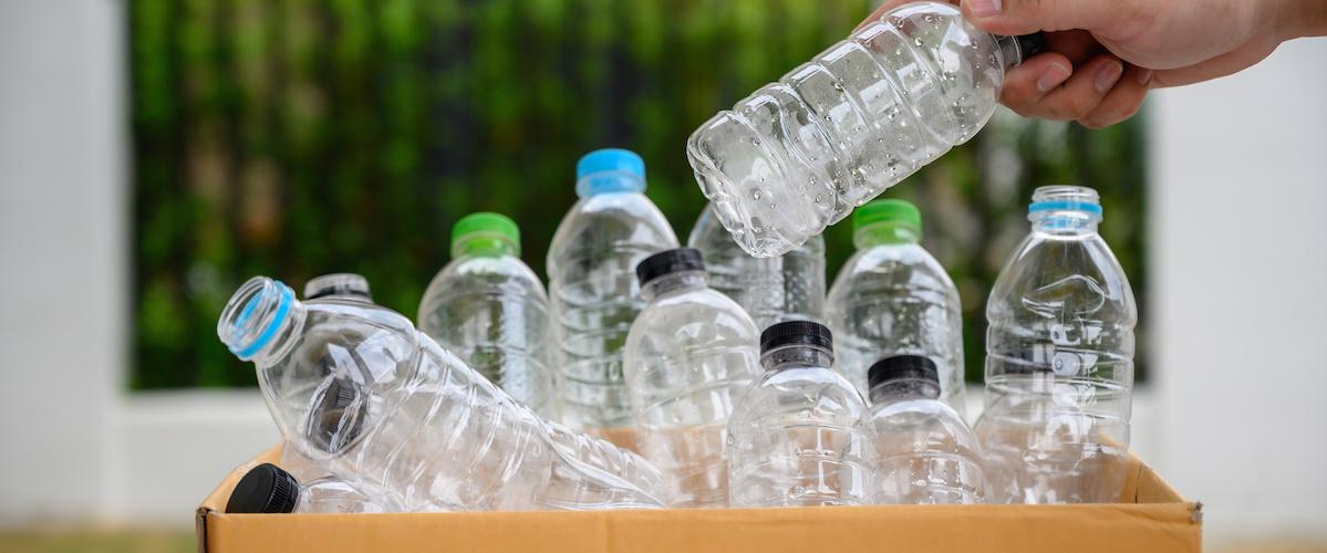 Memorandum of Understanding in Tokio unterzeichnet – ALBA-Joint Venture will in Japan Recyclinganlage für Kunststoff betreiben