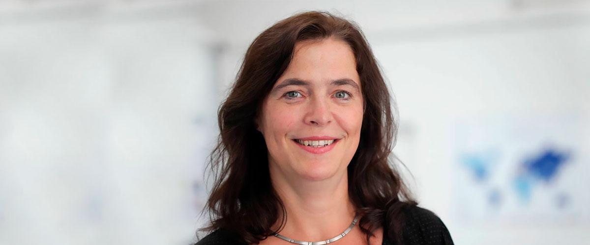 Neues SRU-Mitglied im Interview – Prof. Christina Dornack: Anreize für mehr Recycling nötig