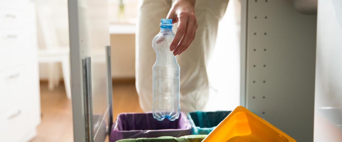 Gastkommentar des Sachverständigenrats für Umweltfragen - SRU: Herstellerverantwortung durch Recyclingabgaben stärken