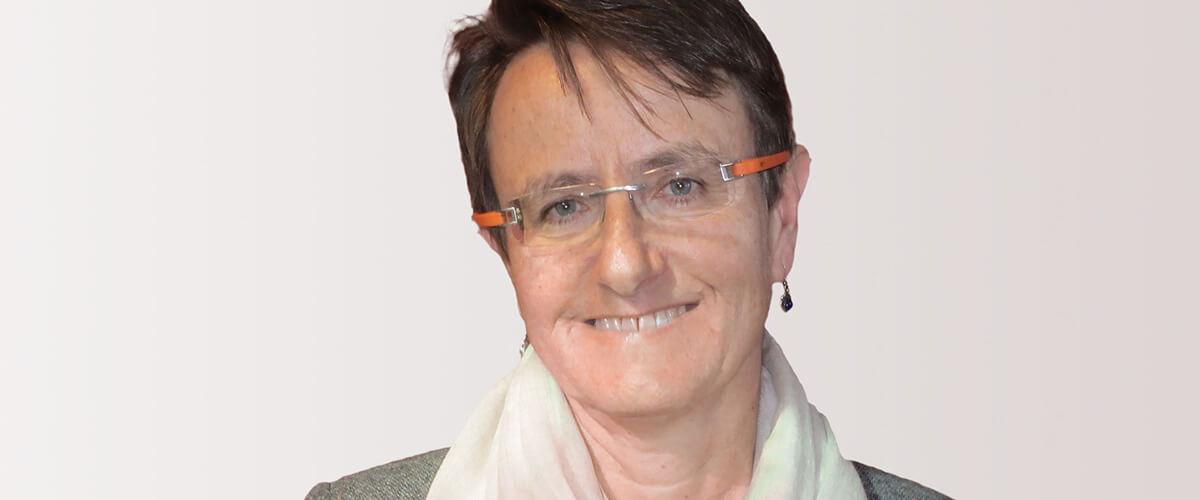 Drei Fragen an: Dr. Regina Dube – BMU: EU sendet Signal für verstärkten Einsatz von Rezyklaten