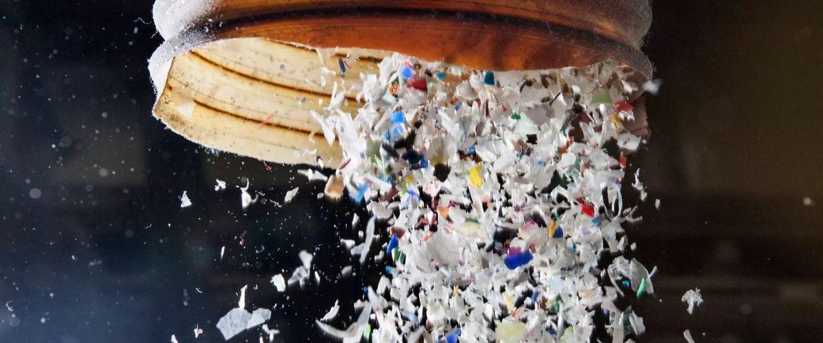 Aktuelle Studie belegt Klimaentlastung durch Recycling – Erdüberlastungstag: ALBA Group fordert Stärkung der Kreislaufwirtschaft statt weiterer Ausbeutung von Ressourcen