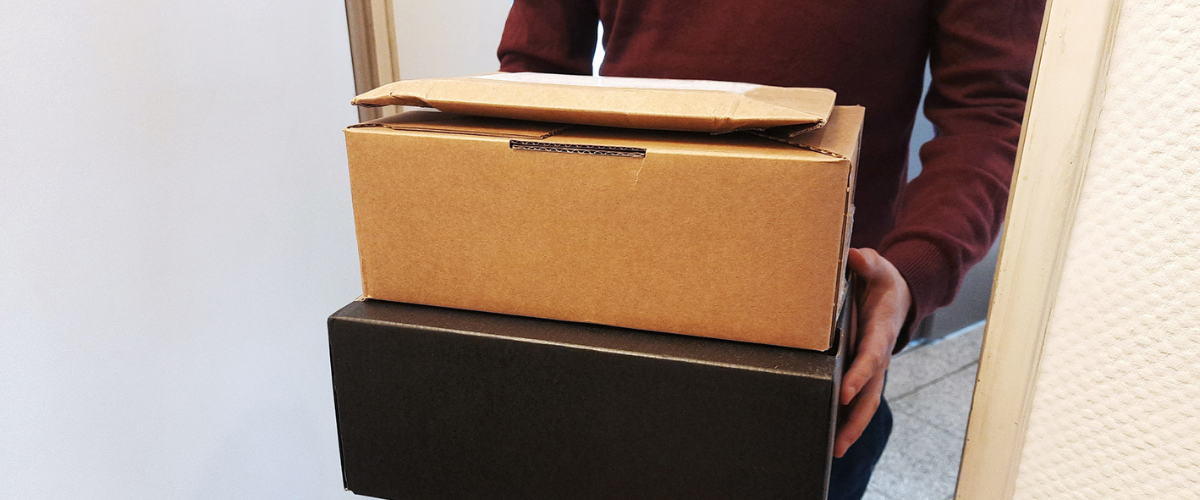 Erweitertes Angebot im Online-Shop von Interseroh – Verpackungslizenzierung mit Mehrwert: Lizenzero bietet ab sofort branchenrelevante Partnerangebote