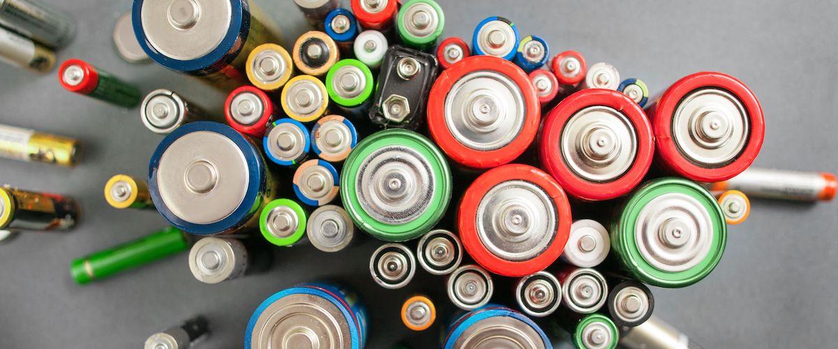 Dr. Anno Oexle, Experte für Abfallrecht, zum Entwurf des neuen Batteriegesetzes – BattG: Was die Novelle für Hersteller und Handel bedeutet