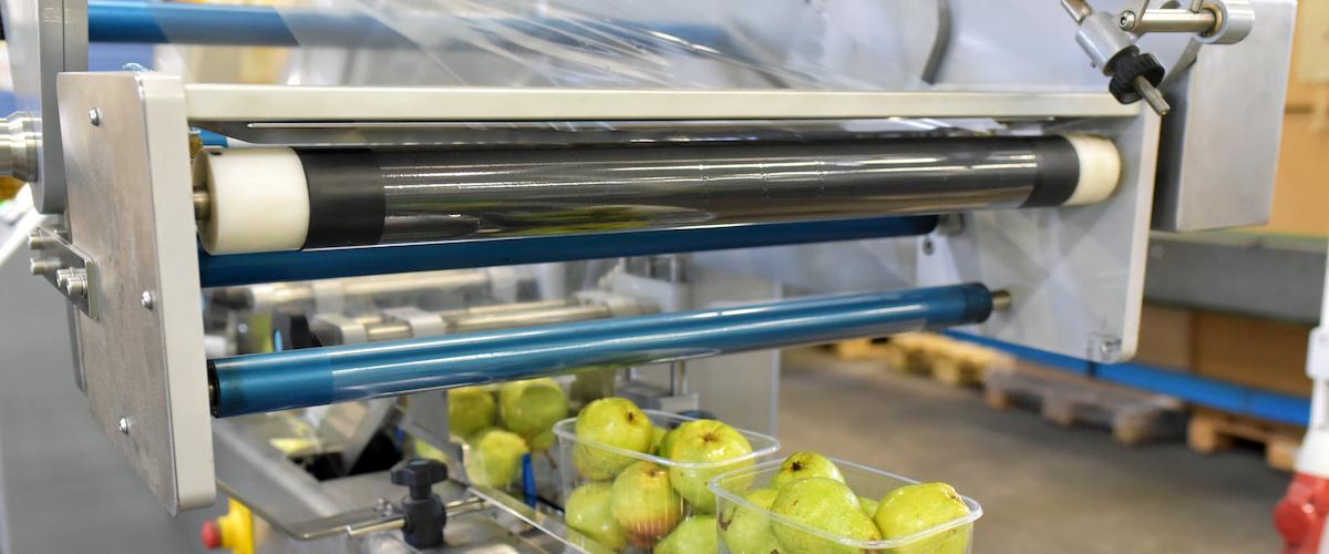 VerpackG aktuell – Zentrale Stelle legt ersten Mindeststandard zur Bemessung der Recyclingfähigkeit von Verpackungen vor